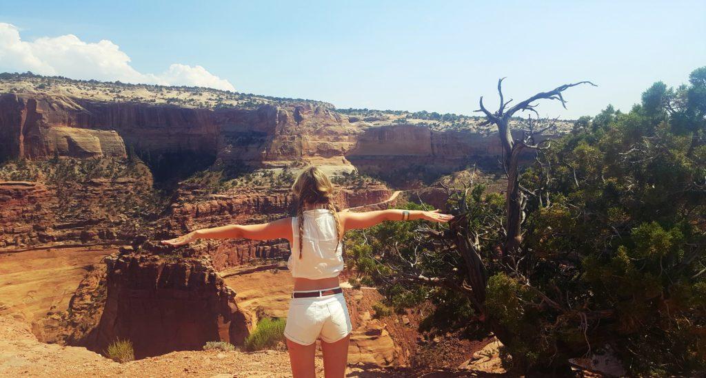 canyon2-jpg